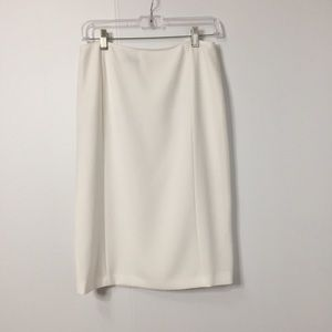 Basler Pencil Skirt